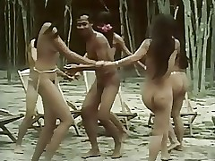 siamkatzen tabu film 25 asian group sex vintage