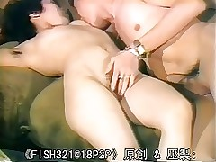 multimillionaire alpha women 039 asian chinese hardcore vintage