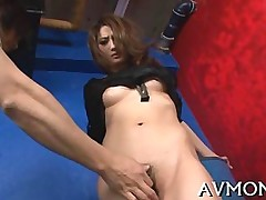 blowjob fucking hardcore asian doggystyle hairy japanese mature milf