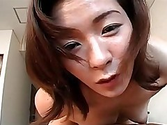 big cock blowjob sucking deepthroat handjob gagging