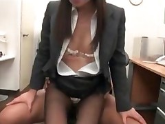 big cock blowjob sucking asian deepthroat handjob gagging