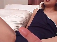 asian erotic sexy solo toy
