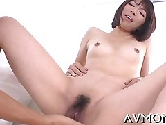 blowjob hardcore asian japanese mature milf