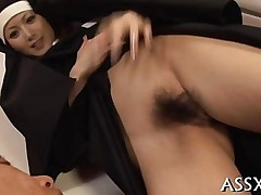 amateur anal blowjob hardcore asian fingering hairy japanese pussy licking