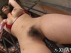 ass blowjob hardcore asian hairy japanese