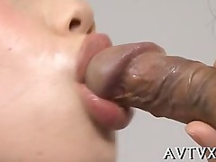 amateur blowjob hardcore asian fingering hairy japanese
