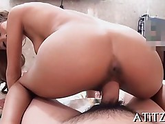 amateur big tits blowjob hardcore asian japanese riding toy