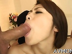 blowjob hardcore asian fingering group handjob japanese mature milf