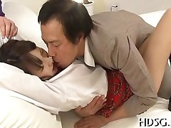 blowjob hardcore teen asian dildo japanese schoolgirl toy vibrator