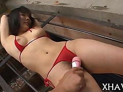 blowjob hardcore asian hairy japanese