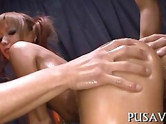 blowjob fucking hardcore pussy asian group japanese oil riding
