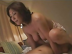 sbd 32 asian blowjobs japanese matures