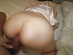lascivious honey kimiko packmans asian japanese