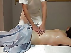 20140714 001 massage 980 whole asian japanese