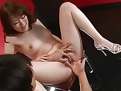 tomoka sakurai observe squirt =fd1965= asian japanese squirting