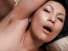 japanese armpit licking kink asian cumshots hairy