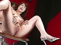 japanese squirting obsession oriental