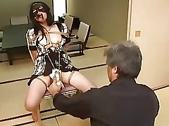jav darlings enjoyment subjection 151 asian bdsm japanese bondage