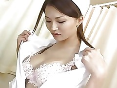 curvy nurse dug pliant asian cumshots hairy japanese milfs