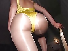 japanese tube fuck part asian stockings