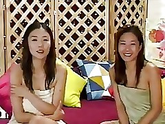 japanese tv live fucking action show packmans asian korean