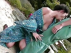 japanese vintage whole uncensored clip asian