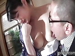 suzuki chao kimono obtains massive part4 asian brunette hardcore japanese
