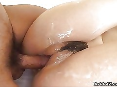 immense mounds wench sayaka minami severe creampie asian blowjobs ups