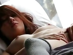 cassie laine solo brown jerk japanese appealing