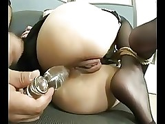 japanese submission fuck uncensored anal asian bondage