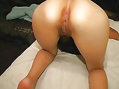 soggy japanese cunt packmans asian