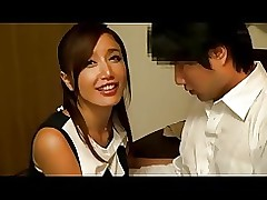 fuck alluring wife inexperienced asian japanese voyeur