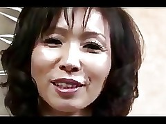 50 year stomach milf part1 asian japanese matures