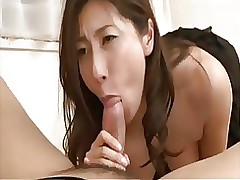 nice looking boobsy japanese milf 039 cage love creampied asian