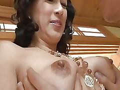 appealing wife fifties asian japanese matures amateur