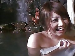 japanese sticky spring pt4 cireman asian public nudity