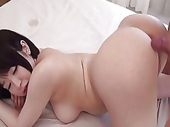 untamed sweetass sis yuu shinoda packmans asian japanese
