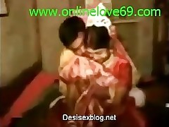 bangladeshi model marry night onlinelove69 scandal moist fuck slit sharre
