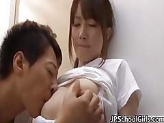 hotaru yukino clammy japanese schoolgirl part2 amateur asian babe boobs