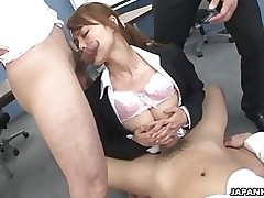 sticky eastern wang sucker pleases dude rods japanhdv english subtitles