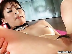 twofold men japanese uterus uncensored asian blowjob brunette creampie hardcore
