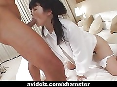 japanese doll owned massive quarters uncensored asian