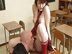 oriental school darling dream scene asian hardcore