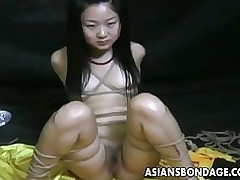 united prostitute sadomasochism treated uncomfortable dominant asiansbondage jav japanese bondage