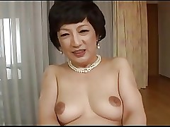 50 year milf speak turned asian blowjobs japanese milfs amateur