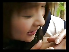 japanese schoolgirl asian teens