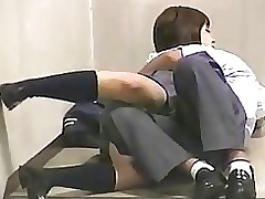 school campus upstairs peeping fucking action couples oriental
