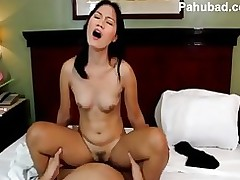 pinay made fucking action movie pinoy filipina anus waste ass
