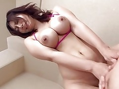 giant boob edge japanese milf asian boobs matures nipples