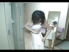 japanese bath asian babes showers